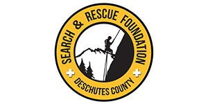 Deschutes County Search & Rescue Events