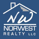 Northwest Realty LLC