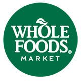 Whole Foods Bend, Oregon