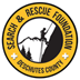 Deschutes County Search and Rescue Logo