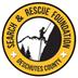 Deschutes County Search and Rescue Logo