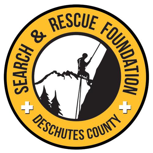 dcsar deschutes county search and rescue