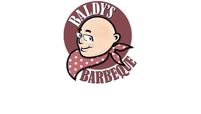 Baldy's BBQ Bend Oregon