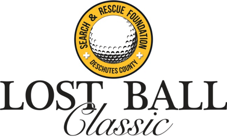 Lost Ball Classic