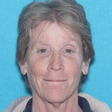 BODY OF MISSING REDMOND WOMAN LOCATED IN THE CROOKED RIVER