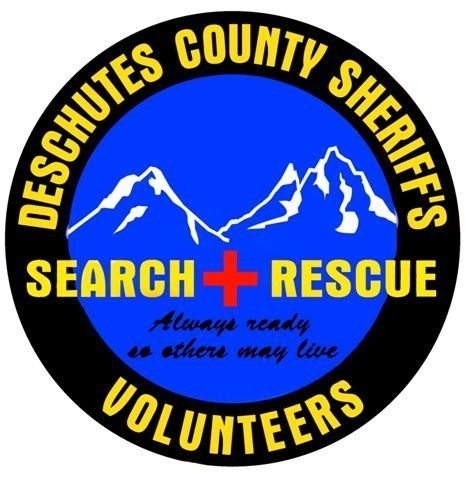 CLIMBERS RESCUED AT SMITH ROCK STATE PARK