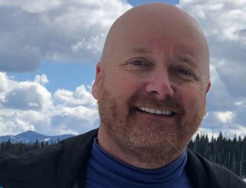 John Pieratt, 54 year old male, Arizona